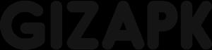 Gizakp.com